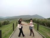 2011陽明山:CIMG4275.JPG