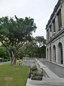 台北賓館:CIMG0674.jpg