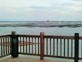 嘉義東石漁人碼頭:CIMG4709.JPG