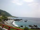蘭嶼行:DSC02360.JPG