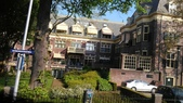 荷比法之旅--荷蘭篇-1:IMAG0930.jpg