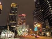 台北101信義商圈:IMG_3229.JPG