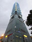 台北101信義商圈:IMG_3162.JPG