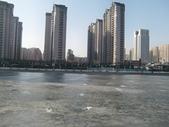 天津:CIMG2584.jpg