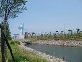 屏東縣崎峰社區及濕地:CIMG4497.JPG