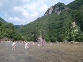 屏南縣白水洋風景區:CIMG6217.JPG
