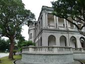 台北賓館:CIMG0697.JPG