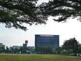 內政部移民署台南服務站:佛光山南台別院