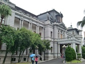 台北賓館:CIMG0618.jpg