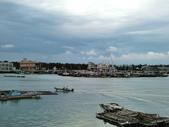 嘉義東石漁人碼頭:CIMG4730.JPG