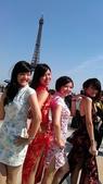 荷比法之旅--法國篇-1:C360_2012-05-27-16-23-53.jpg