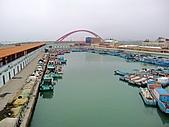 桃園竹圍漁港:CIMG1744.jpg