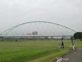 基隆河自行車道:CIMG0924.JPG