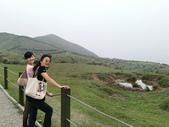 2011陽明山:CIMG4291.JPG