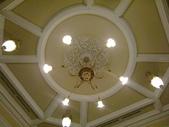 台北賓館:CIMG0651.JPG