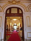 台北賓館:CIMG0629.jpg