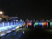 興達漁港:IMG_4727.JPG