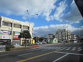 韓國濟州島之旅:IMG_3229.JPG