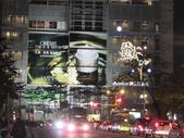 台北101信義商圈:IMG_3237.JPG