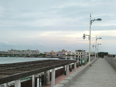 嘉義東石漁人碼頭:CIMG4710.JPG