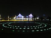 興達漁港:IMG_4698.JPG