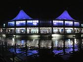 興達漁港:IMG_4715.JPG