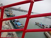 桃園竹圍漁港:CIMG1746.JPG