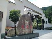 福建屏南鴛鴦溪:CIMG6339.JPG