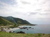 蘭嶼行:DSC02445.JPG