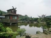 2011陽明山:CIMG4237.JPG