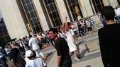 荷比法之旅--法國篇-1:C360_2012-05-27-16-26-43.jpg