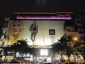 台北101信義商圈:IMG_3225.JPG