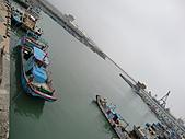 桃園竹圍漁港:CIMG1747.JPG