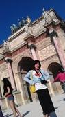荷比法之旅--法國篇-1:C360_2012-05-28-08-57-53.jpg