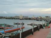嘉義東石漁人碼頭:CIMG4711.JPG