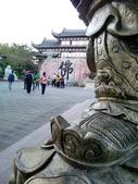 寶光聖堂&玄空法寺:CIMG5414.jpg