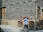 福建屏南縣雙溪古鎮:CIMG6021.JPG
