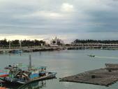 嘉義東石漁人碼頭:CIMG4731.JPG