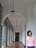 台北賓館:CIMG0686.jpg