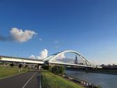 基隆河自行車道:IMG_5073.JPG