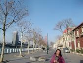 天津:CIMG2589.jpg