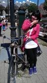 荷比法之旅--比利時篇-1!:IMAG1222.jpg