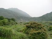 2011陽明山:CIMG4244.JPG