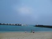 蘭嶼行:CIMG7611.JPG