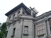台北賓館:CIMG0691.JPG
