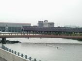 屏東縣崎峰社區及濕地:CIMG4508.JPG