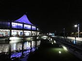 興達漁港:IMG_4717.JPG