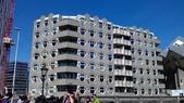 荷比法之旅--比利時篇-1!:IMAG1209.jpg