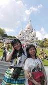 荷比法之旅--法國篇-1:C360_2012-05-27-17-42-31.jpg