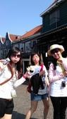 荷比法之旅--荷蘭篇-1:IMAG0957.jpg